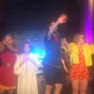 BWW Review: JESUS CHRIST SUPERSTAR at Eric Ericsson Concert Hall
