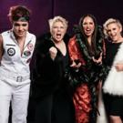 Hear Me Roar Announces Additional Performers