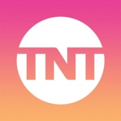 TNT Expands Relationship With Niecy Nash, New Late Night Themed Pilot Photo