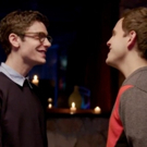 VIDEO: Ben Levi Ross and Taylor Trensch Sing 'Only Us' from DEAR EVAN HANSEN