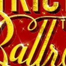 STRICTLY BALLROOM Will Dance Into London's West End This March Photo