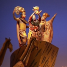 BWW Review: THE LION KING National Tour at Paramount has Drawn the Circle of Life Too Many Times