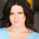 Carrie Manolakos Joins Cast of UMPO: STRANGER THINGS Extended Run
