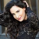 Natalia Ferreiro Shines in LA Premiere of Mariachi Opera at the Soraya Photo
