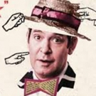 Roundabout's TRAVESTIES Begins Previews Tonight