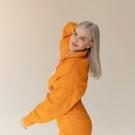 Anne-Marie's Debut Album, SPEAK YOUR MIND, Has Been Certified Gold