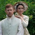 PRIDE AND PREJUDICE Opens This Month at Hangar Theater Company Photo