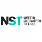 Nuffield Southampton Theatres Hosts An Evening with Anita Dobson and Lorna Fitzgerald Photo