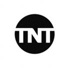 TNT Orders Late-Night Series Pilot, NAKED WITH NIECY NASH