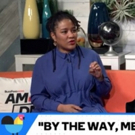 Playwright Lynn Nottage and Actor Jessica Frances Dukes Discuss their New Play BY THE WAY, MEET VERA STARK