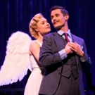 Review Roundup: What Did the Critics Think of Encores! I MARRIED AN ANGEL? Photo