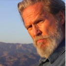Official Trailer revealed for LIVING IN THE FUTURE'S PAST Presented by Jeff Bridges