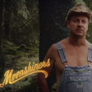 All-New Season of Hit Series MOONSHINERS Premieres on Discovery 11/14