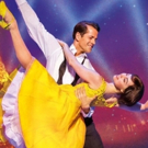 SORTEOS BWW: Te invitamos a ver AN AMERICAN IN PARIS en Yelmo Cines Photo