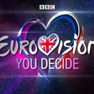 BBC Opens Public Song Submissions for EUROVISION 2019
