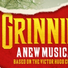 Book Now For Musical THE GRINNING MAN At Trafalgar Studios