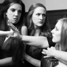 BWW Review: BOLD GIRLS at Brigit Saint Brigit Theatre Company Presents Powerful Women Photo