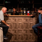 BWW Review: QUIETLY, Omnibus Theatre