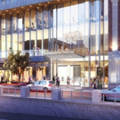 BPDA Approves The Huntington Avenue Redevelopment Project
