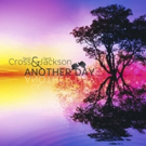 David Cross & David Jackson Release New Album ANOTHER DAY Out Now