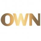 Scoop: September Highlights on OPRAH WINFREY NETWORK