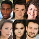 Casting Announced For Flying Elephant Productions' WE THE PEOPLE SONGS OF THE RESISTA Photo