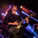 WXPN Announces XPoNential Music Festival Lineup Featuring Hozier Photo