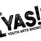 Hip-Hop Star Desiigner Announced As Headliner Of Chicago's YAS! Fest