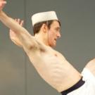 Neumeier's THE LITTLE MERMAID Returns To SF Ballet, April 19–28