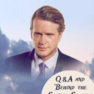 The Princess Bride: An Inconceivable Evening With Cary Elwes Comes To Providence Photo
