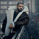 Drake Breaks Record For Most BILLBOARD MUSIC AWARDS Wins Of All Time - See Full Winne Photo