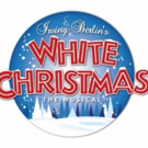 WHITE CHRISTMAS is Spreading Holiday Cheer to Wichita 12/30 to 1/1