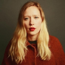 Julia Jacklin Joins First Aid Kit on Upcoming North American Tour Photo