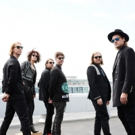 ARCADE FIRE Adds Six New Headline Dates To EVERYTHING NOW CONTINUED Tour