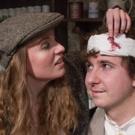 BWW Review: THE CRIPPLE OF INISHMAAN at Brigit Saint Brigit Theatre Company is Someth Photo