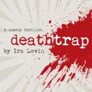 DEATHTRAP To Open Oceanside Theatre Company's 2018/2019 Season Photo