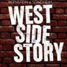VIDEO: Get A First Look At Lyric Opera's WEST SIDE STORY Photo