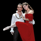 Texas Ballet Theater presents World Premiere of HENRY VIII