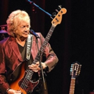 The Moody Blues John Lodge Announces Solo UK Tour Photo