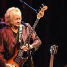 The Moody Blues John Lodge Announces Solo UK Tour