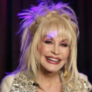 Dolly Parton to Perform on the GRAMMYS with Little Big Town, Maren Morris, Kacey Musgraves, Katy Perry