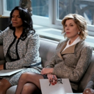 CBS All Access Renews THE GOOD FIGHT Starring Christine Baranski, Audra McDonald For Season Four