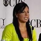 BWW TV Special Video: The 2008 Tony Award Nominations