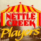 Nettle Creek Players Announces 2018 Summer Company Of Visiting Artists Photo