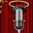 BWW Review: IT'S A WONDERFUL LIFE: A LIVE RADIO PLAY at Metropolitan Ensemble Theatre Photo