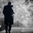 BWW Review: REBUS: LONG SHADOWS, Theatre Royal, Glasgow Photo