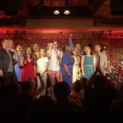 VIDEO: Everything Is Only For Now... Besides AVENUE Q! Watch Casts Unite Onstage at Feinstein's/54 Below!