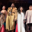Photo Flash: Bay Area Musicals Presents THE HUNCHBACK OF NOTRE DAME Photo