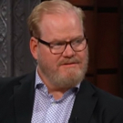 VIDEO: Jim Gaffigan Turned Down The White House Correspondents' Dinner