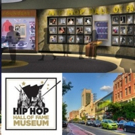 Hip Hop Hall of Fame Museum & Hotel Signs Term Sheet on Harlem Building Site